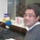 Masaru Seo