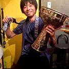 Kenzo Yoshino