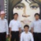 Kyongju Lee