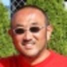 Yasaburo  Inoue
