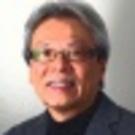 Hidekazu Kawarai