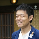 北川 雄士