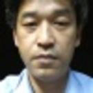 Yoji  Yoshida