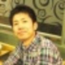 Michihiro Ujiie