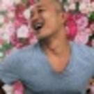 Kenji Hara