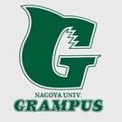 名古屋大学GRAMPUS