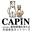 認定NPO法人 CAPIN 代表:坂本真子美