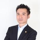 勝部泰之(株式会社リーガル・テクノロジーズCEO)