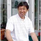 Kazuyoshi Nakao