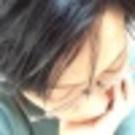 Shinobu Watanabe