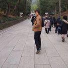 角川 寛樹