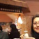 Ryoko Saruta
