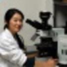 Yukiko Takahashi