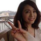 Mariko Kimura