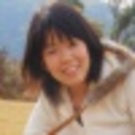 Akane Furusawa