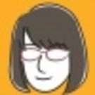 Kato Hiromi