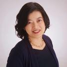 旅行ジャーナリスト 村田和子