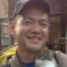 Yasuharu Kimoto