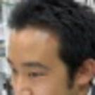 Kenji  Kurauchi