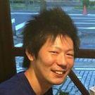 Ushijima  Keiichiro
