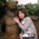 Haruka Takeda