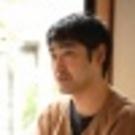 Takao Kiyokawa