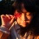 Nana Matsuzawa