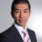 Toshiyuki Fujii