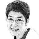 Junko Fujimoto