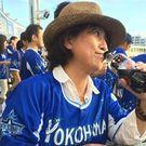 Tomoko Tsujikawa