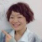 Mine Sasaki