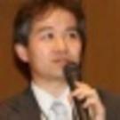 Takeshi Fukushima