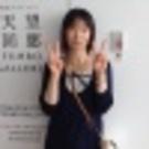 Hiroko Yanase