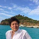 Tadashi Tanimoto