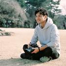 田中 駆(tomoshibi 代表取締役CEO)