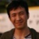 Toshiyuki  Kiyohara