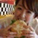 Nozomi Shinagawa