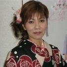 森本 真由美(株式会社 福々庵 代表取締役)