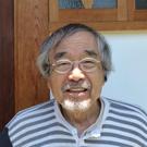 中川聰七郎、名津