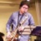 Eiichiro  Takagi
