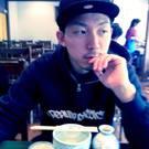 Ubom Choi
