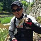 Taro Sakoda
