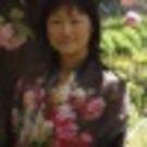 Xiaoqing  Gao