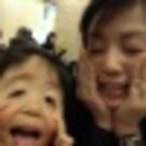 Tomoko Hirose