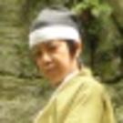 Isagi  Tachibana