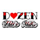 アトリエ美容室 DOZEN -ダズン-