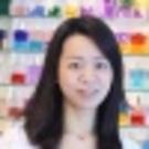 Megumi  Fujimoto