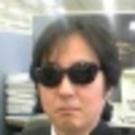 Suzie Suzuki