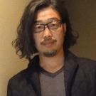 Hiroaki  Kimura