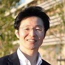 Onoe Shunsuke